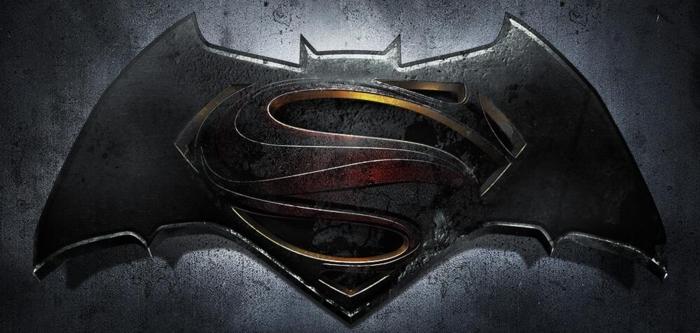 batman_v_superman_c.jpg