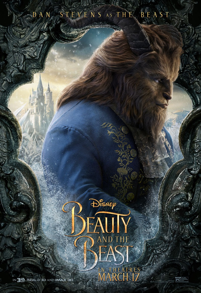 beauty_and_the_beast_p7.png