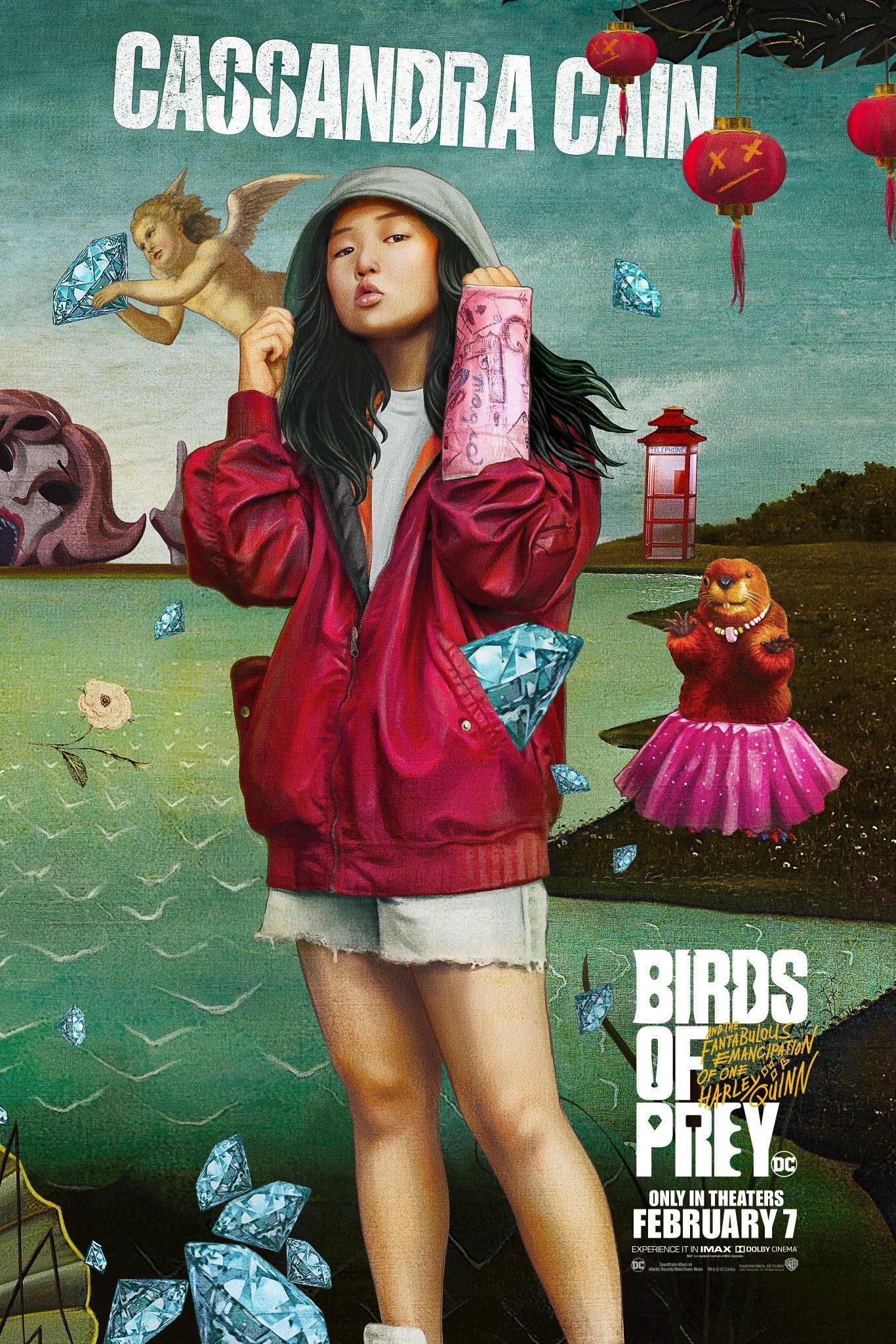 birds_of_prey_p12.png