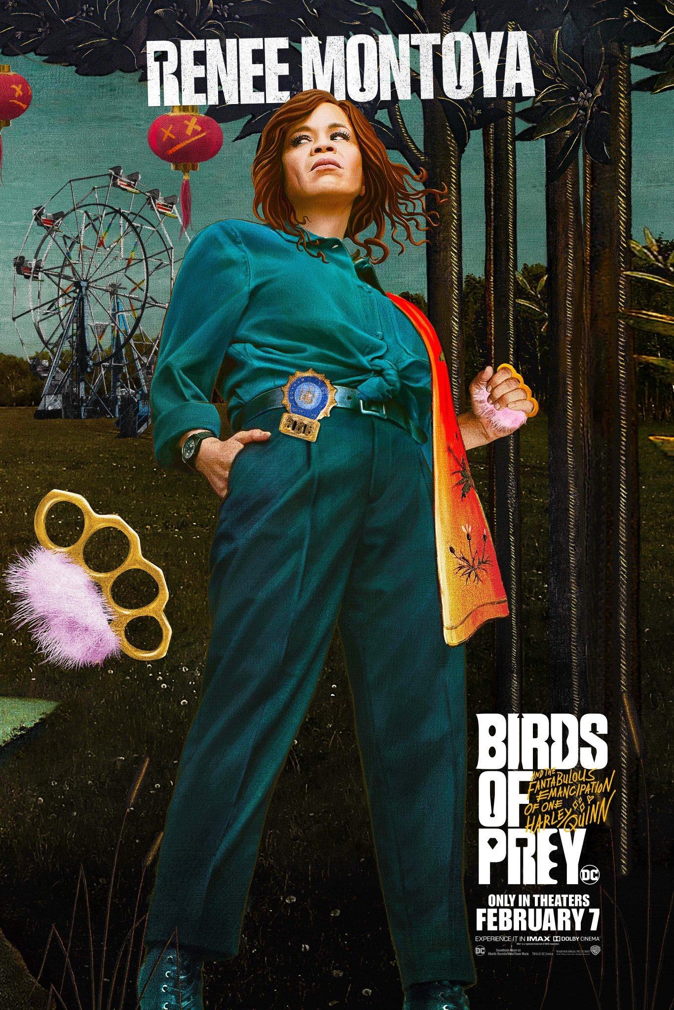 birds_of_prey_p13.png