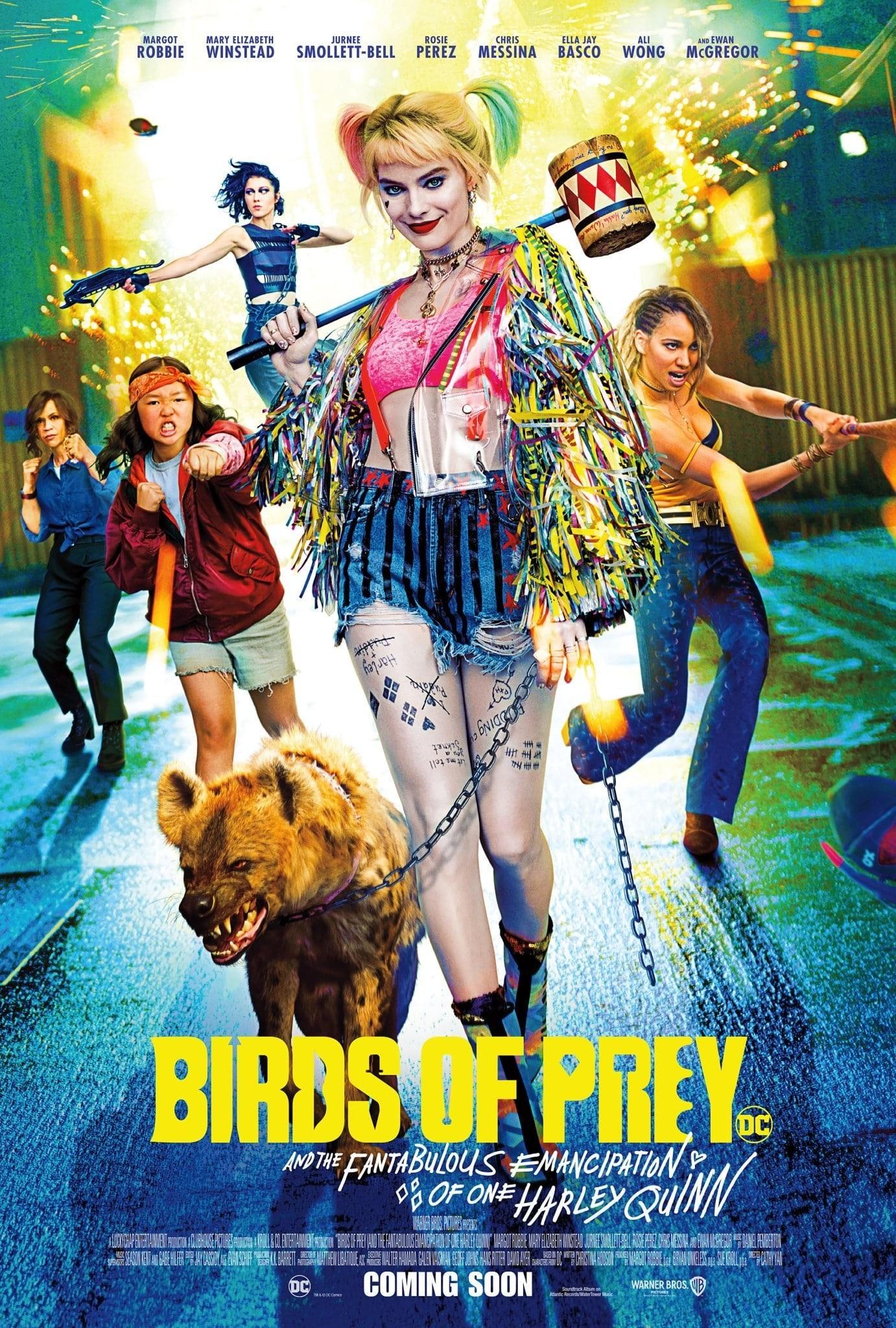 birds_of_prey_p15.png