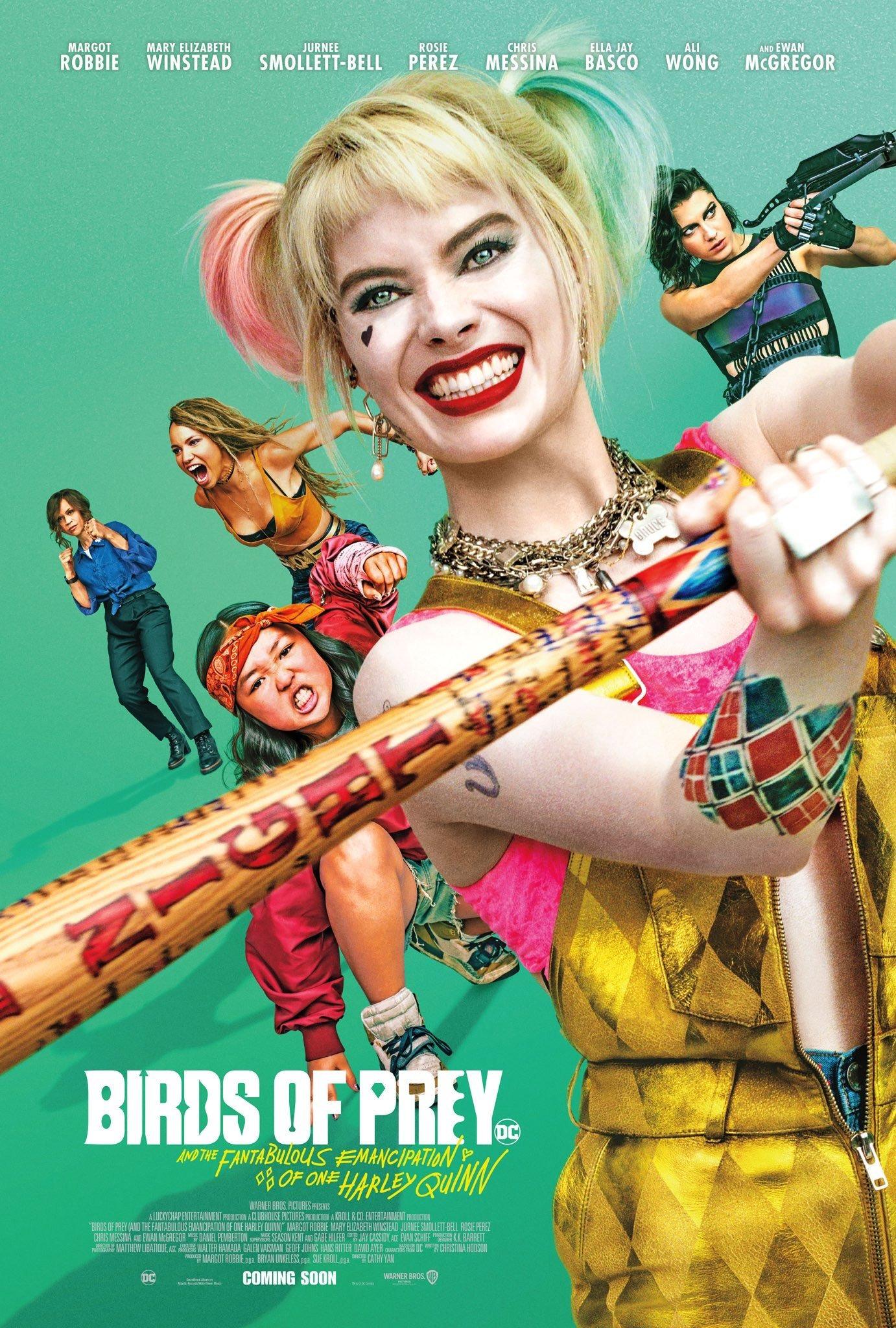 birds_of_prey_p16.png