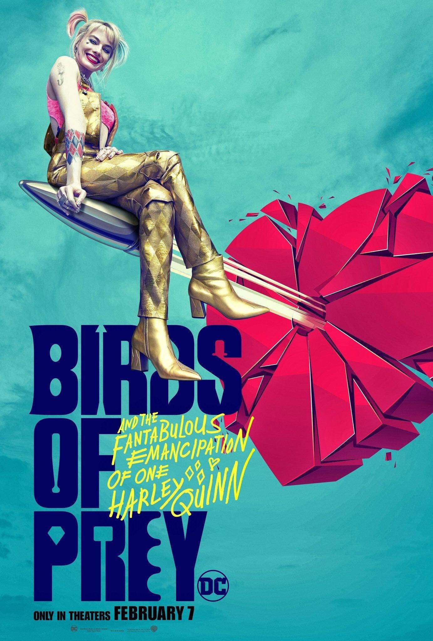 birds_of_prey_p5.png
