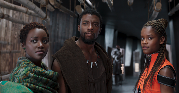 blackpanther_pic_620.png