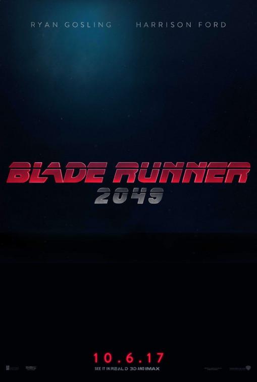 blade_runner2049_p1.png