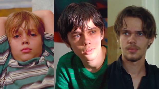 boyhood_movie.jpg