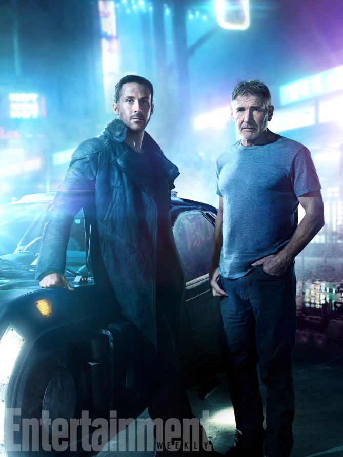 br2049_ew_01.png