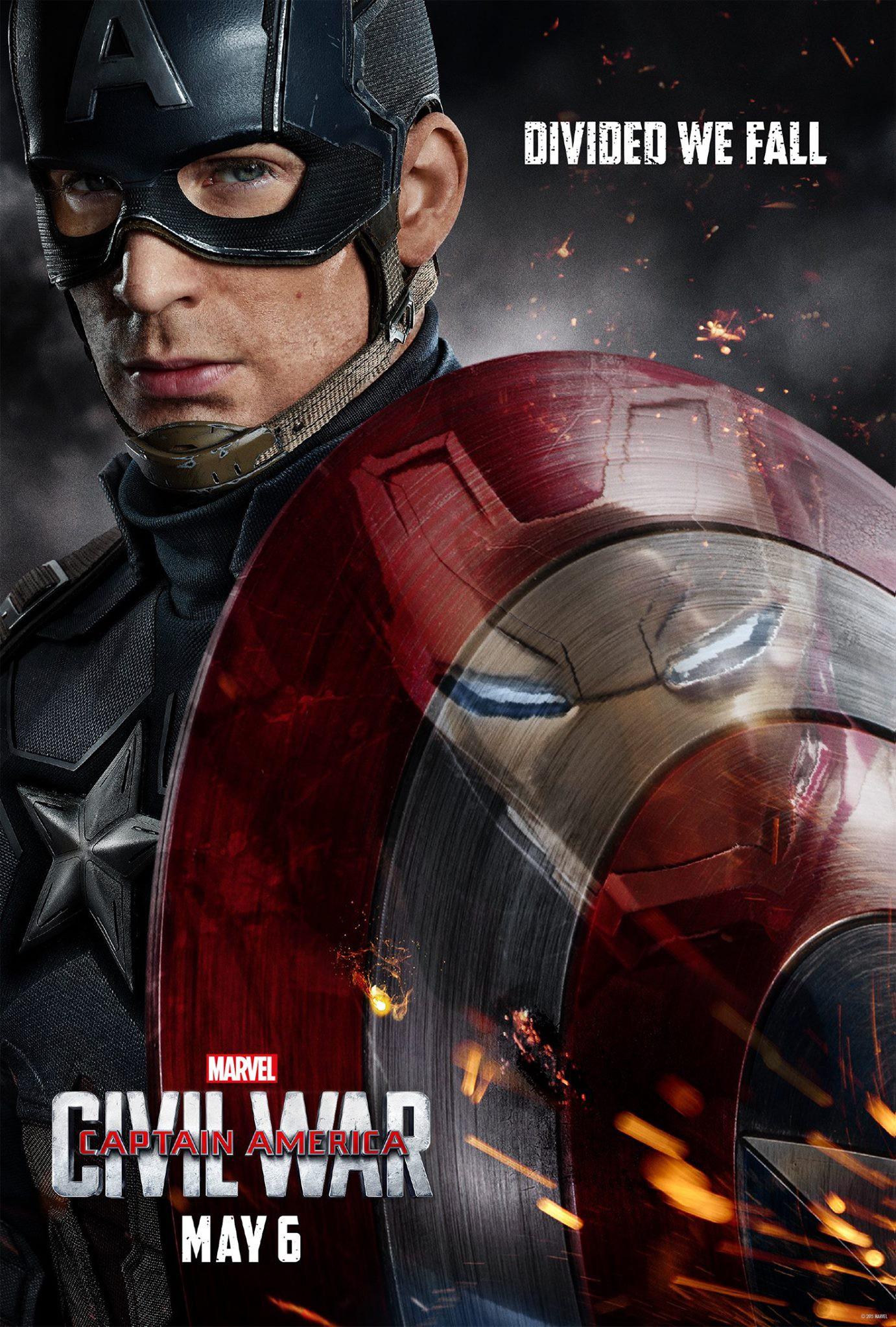 captain_america_civil_war_p1.jpg