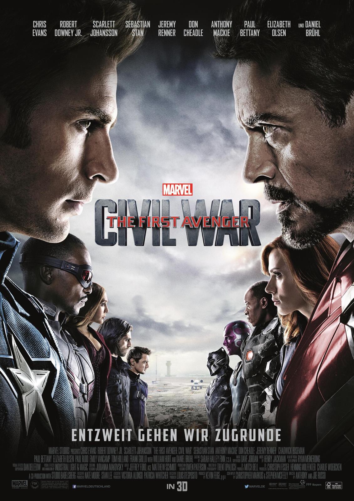 captain_america_civil_war_p16.jpg