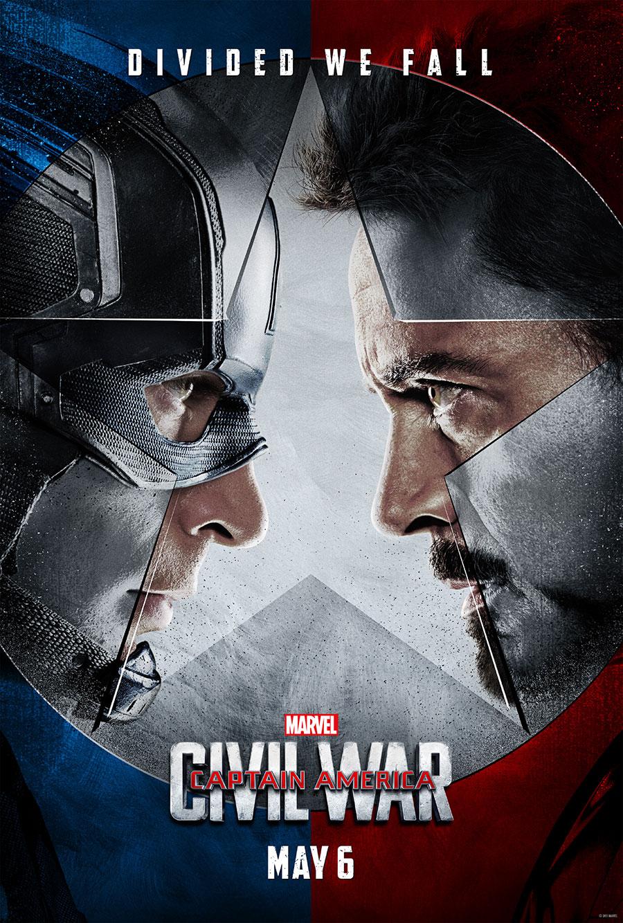 captain_america_civil_war_p2.jpg