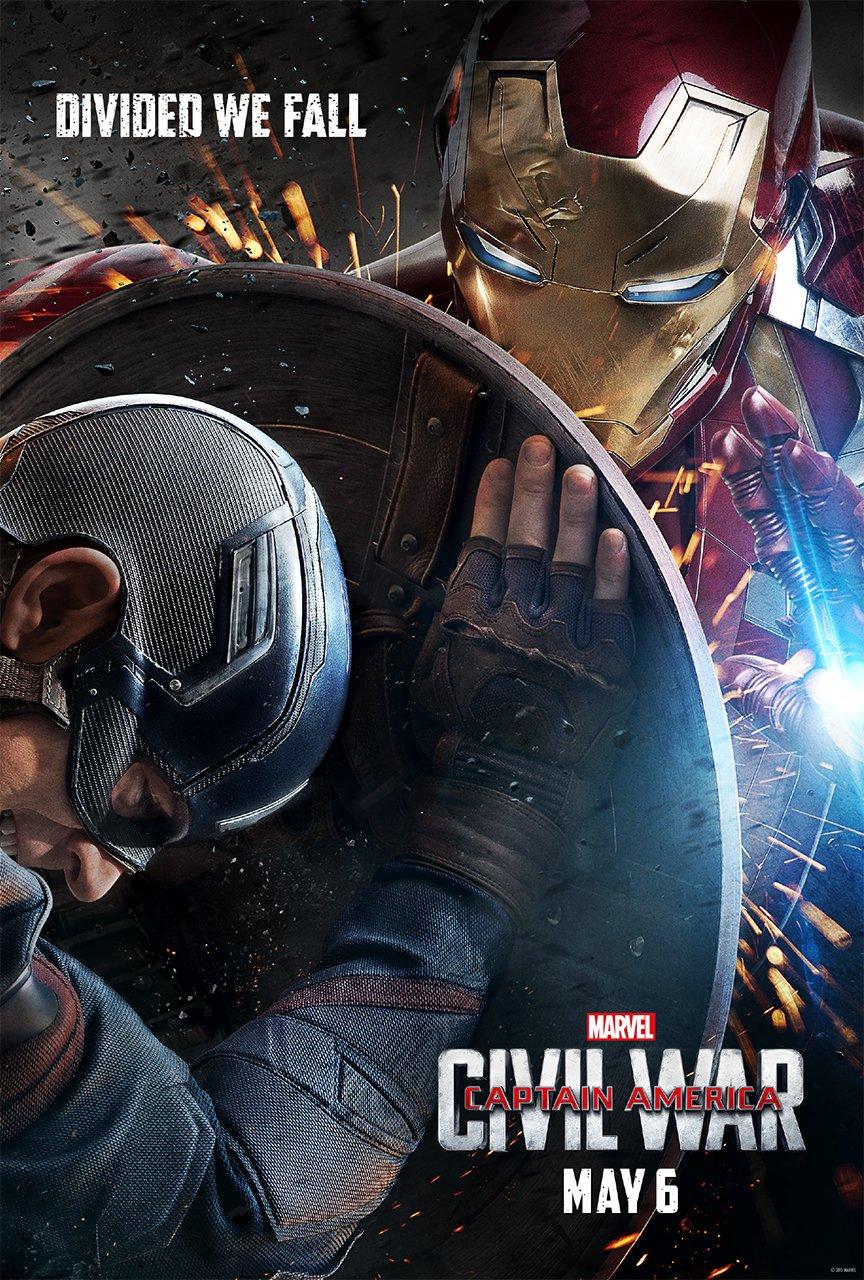 captain_america_civil_war_p3.jpg