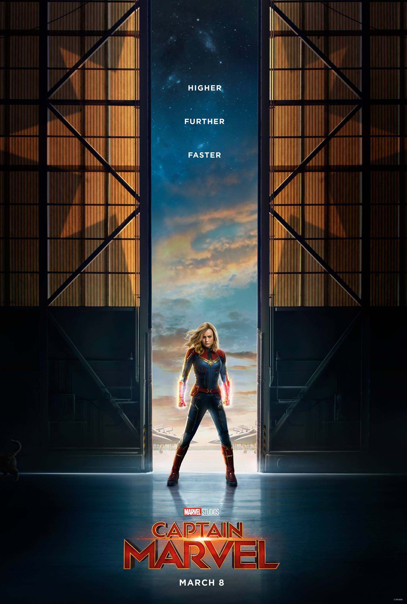 captainmarvel_p1.png