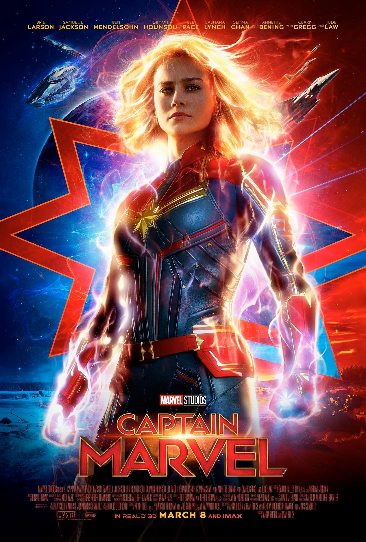 captainmarvel_p2.png