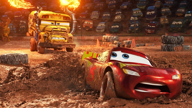 cars3_pic02.png