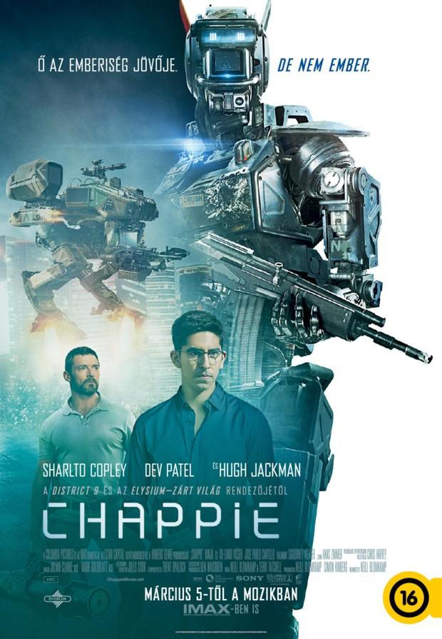 chappie_p1_hun_620.jpg
