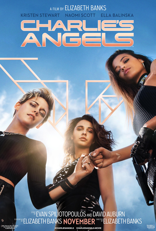 charlies_angels_p1.png
