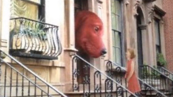 clifford_live_action.png