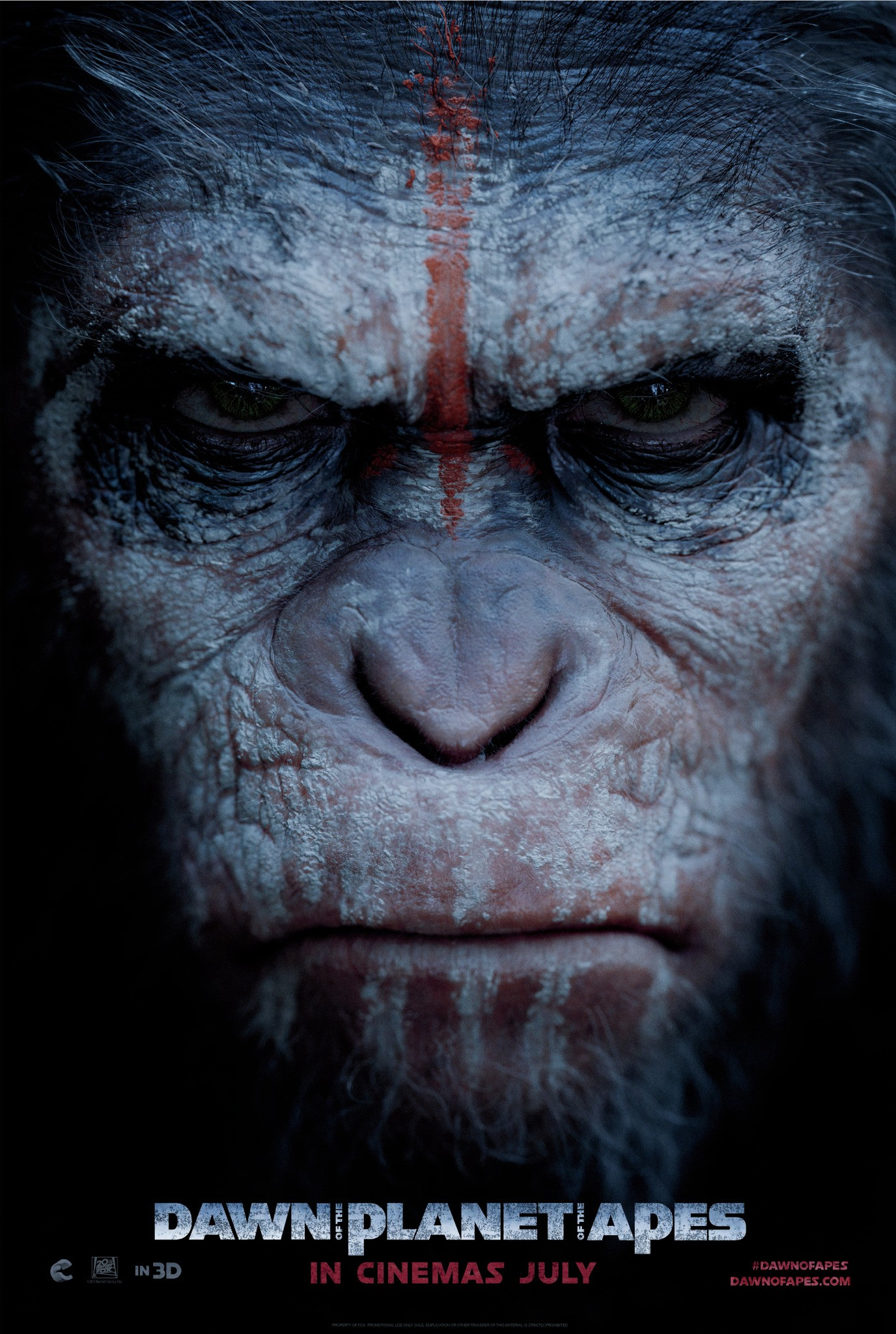 dawn_of_the_planet_of_the_apes_xxlg.jpg