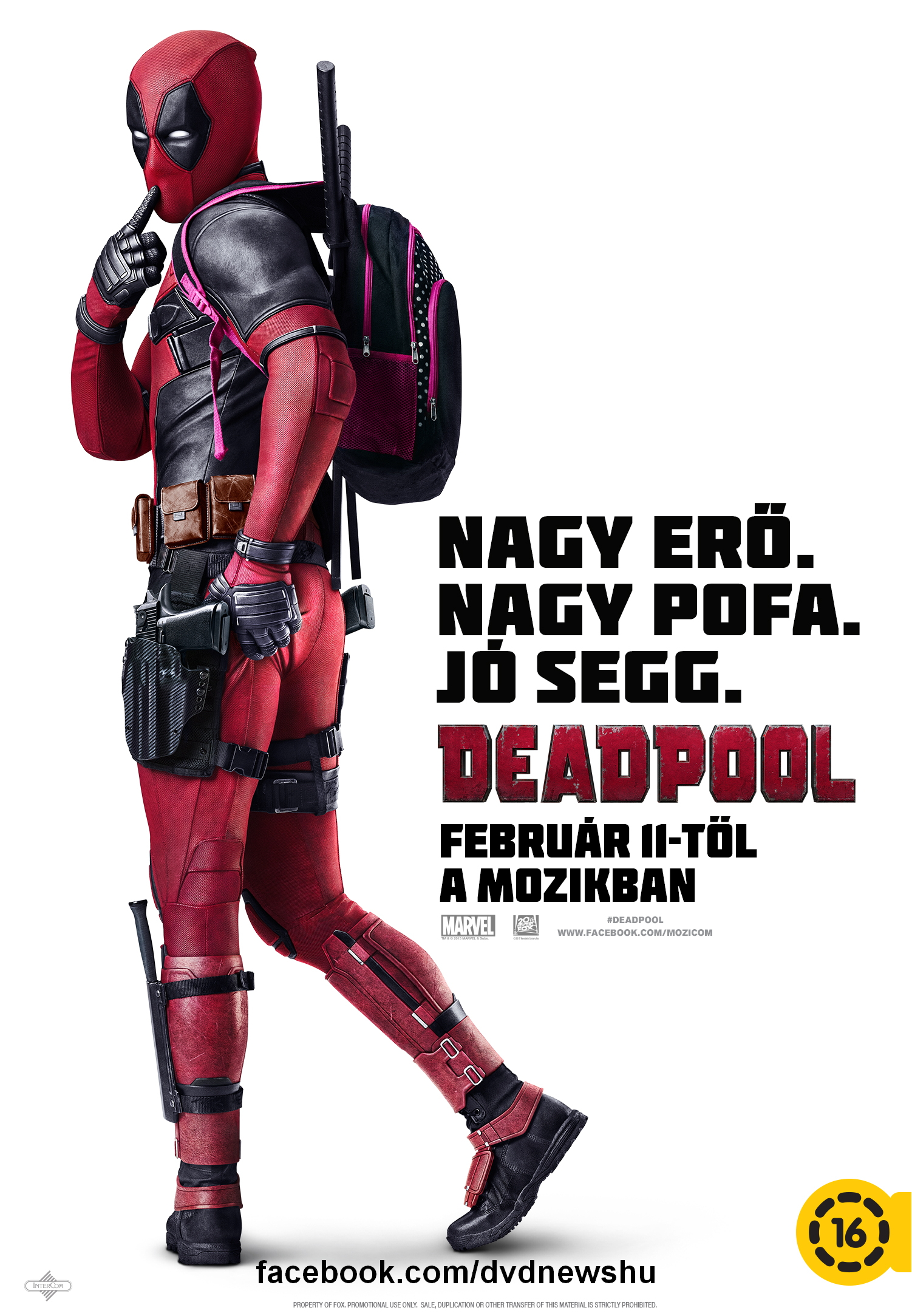 deadpool_hun_p2.jpg