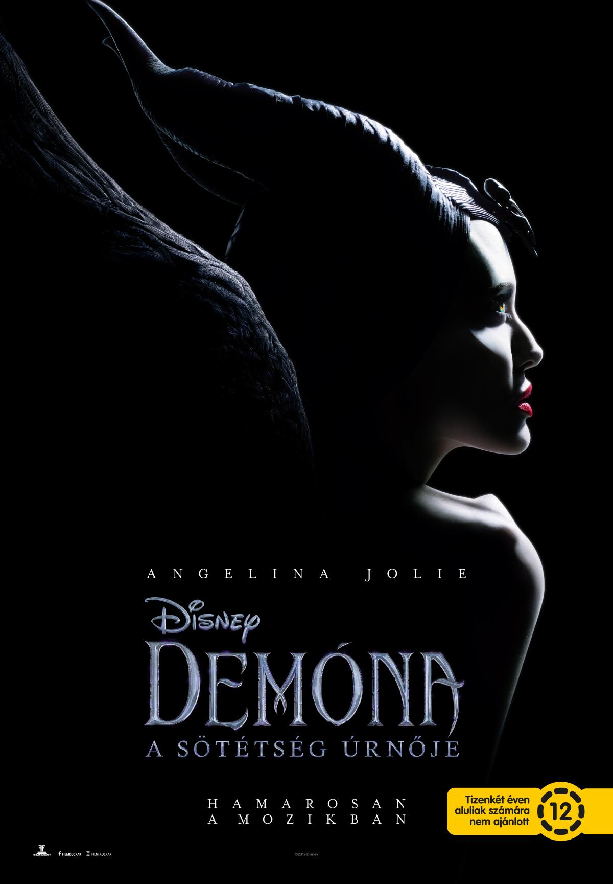 demona2_hun_p1.png