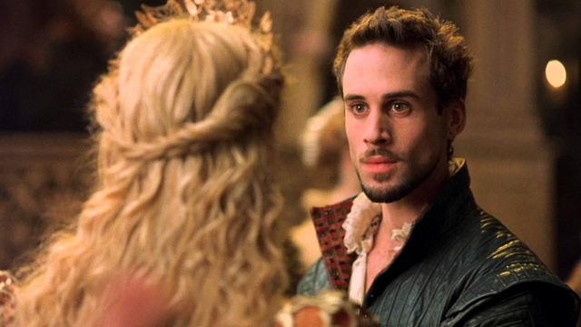 Szerelmes Shakespeare* <br />(Shakespeare in Love, 1998)