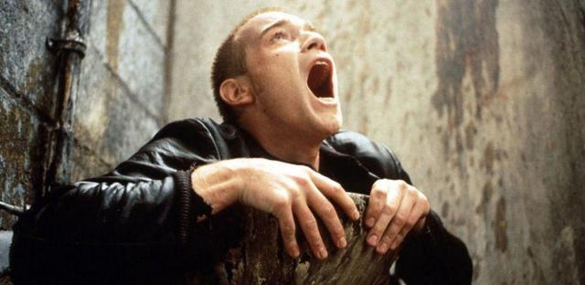 Trainspotting* <br />(1996)