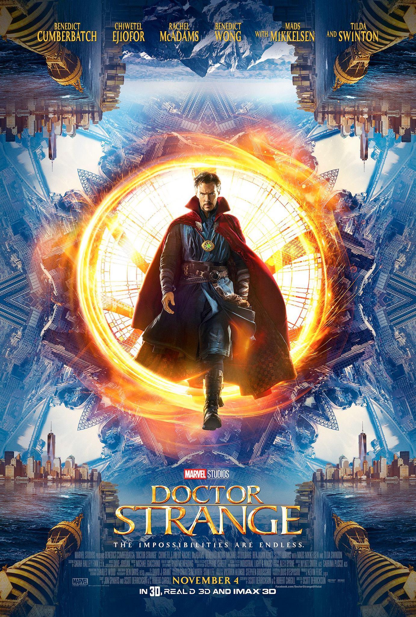 doctor_strange_p3.png