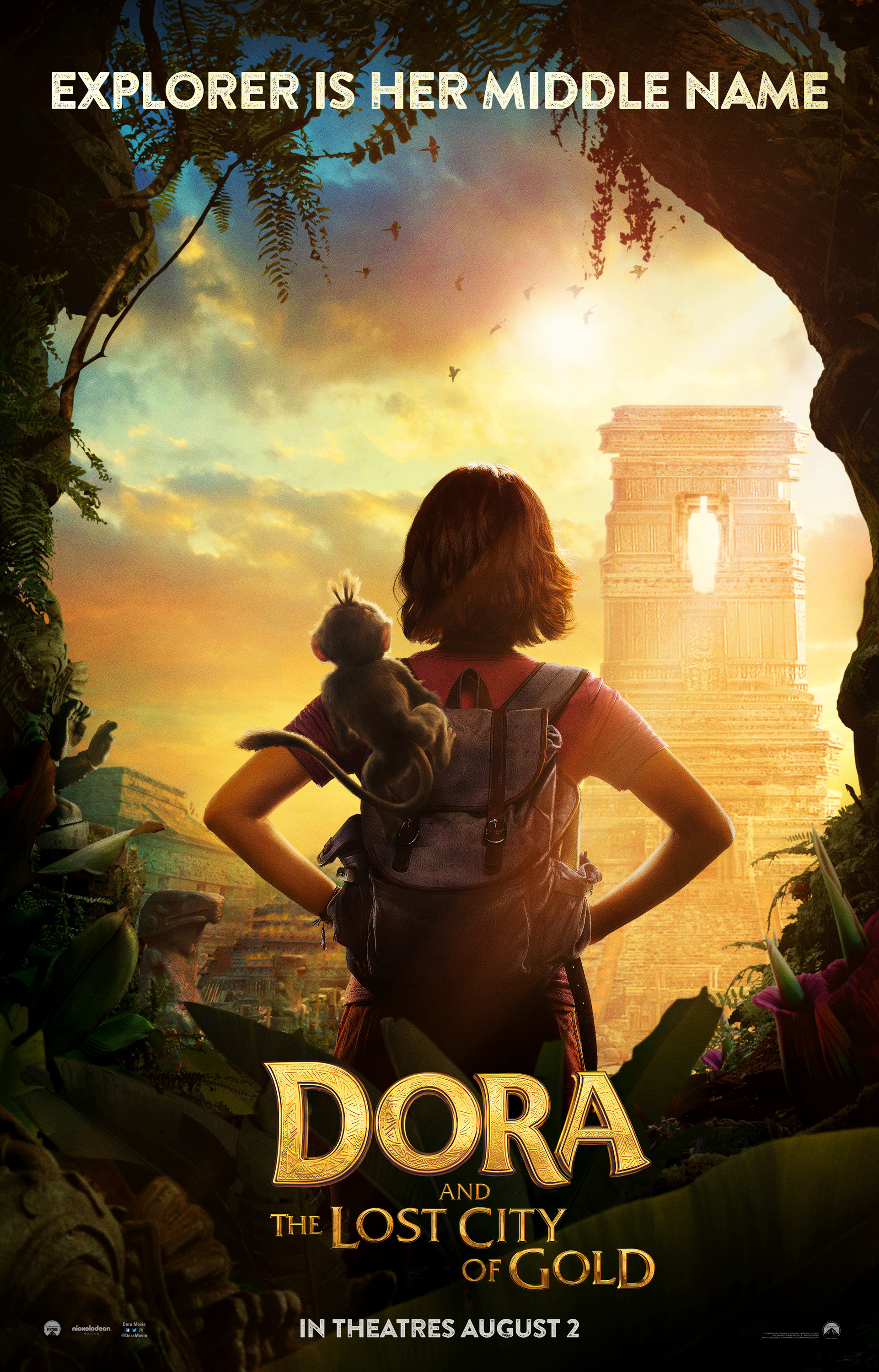 dora_and_the_lost_city_of_gold_p1.png