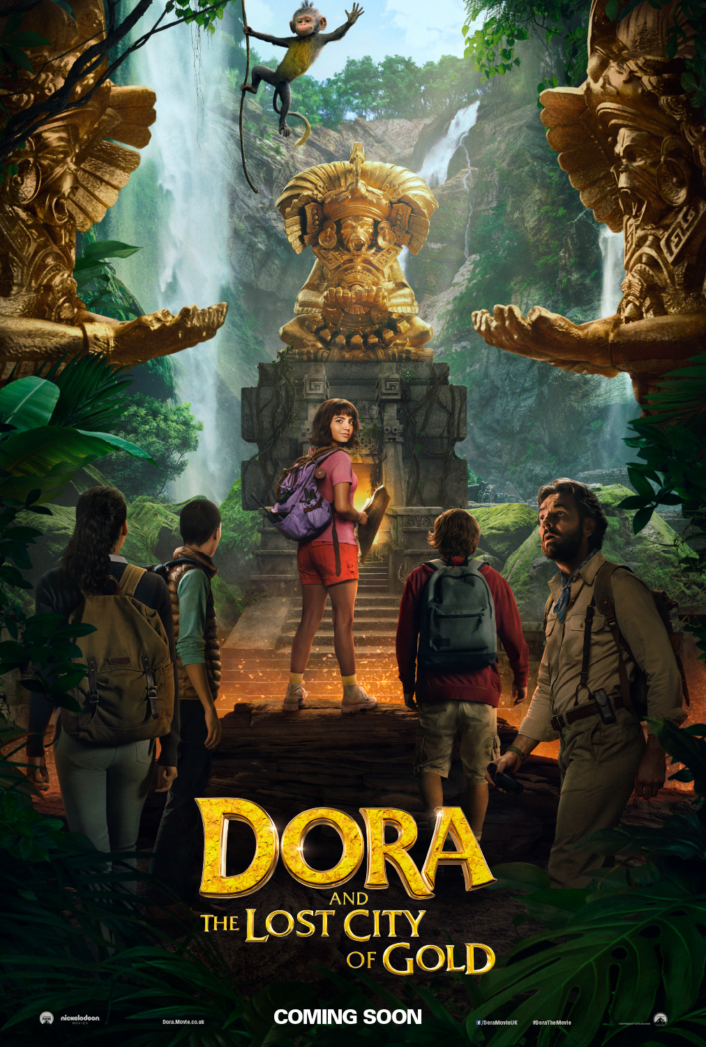 dora_and_the_lost_city_of_gold_p2.png