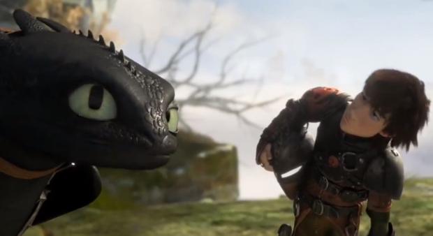 dragon2_620.jpg