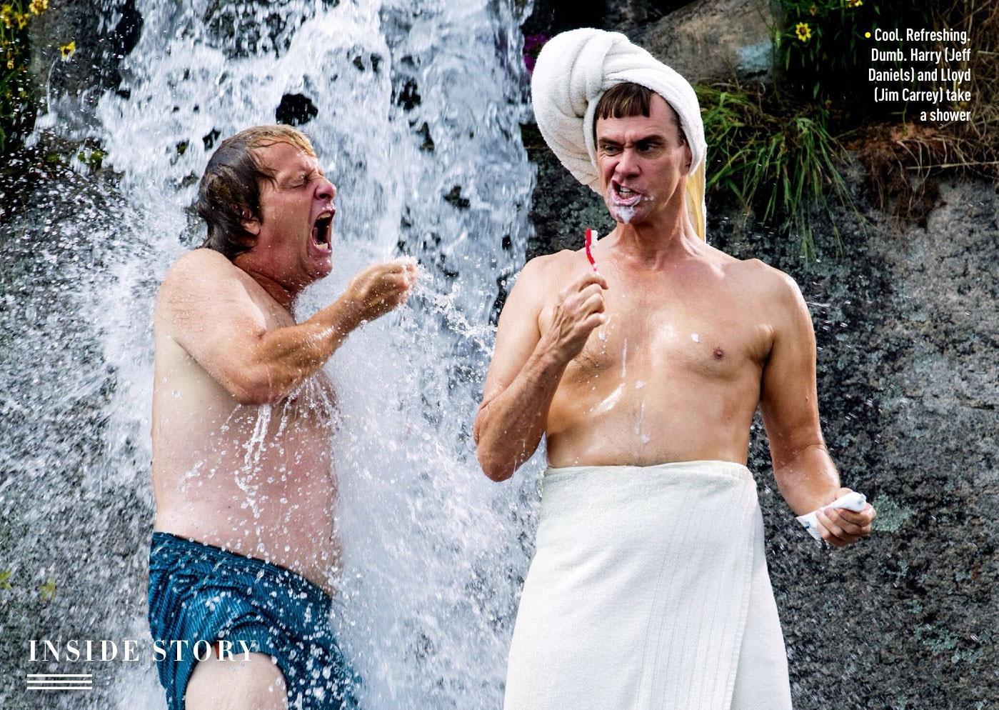 dumbanddumberto-shower.jpg