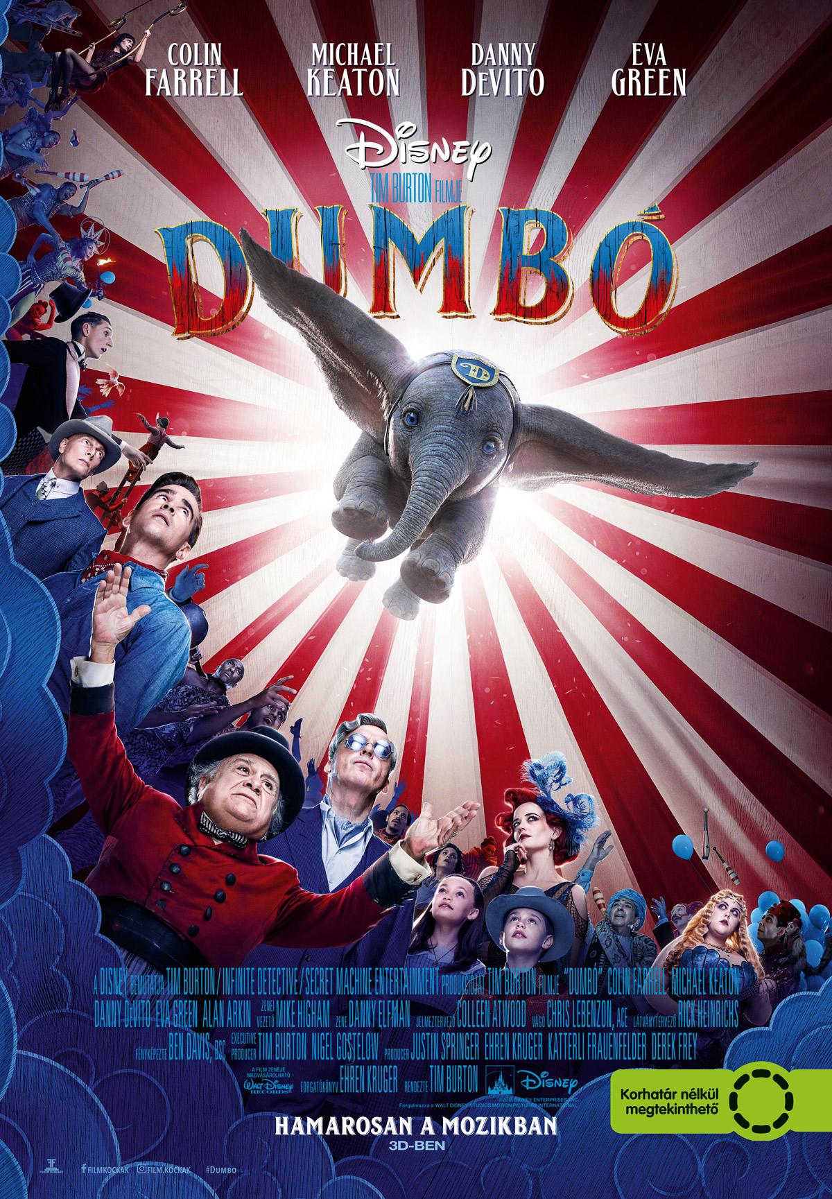dumbo2019_hun_p2.png