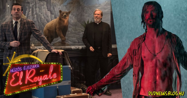 elroyale_620_2.png