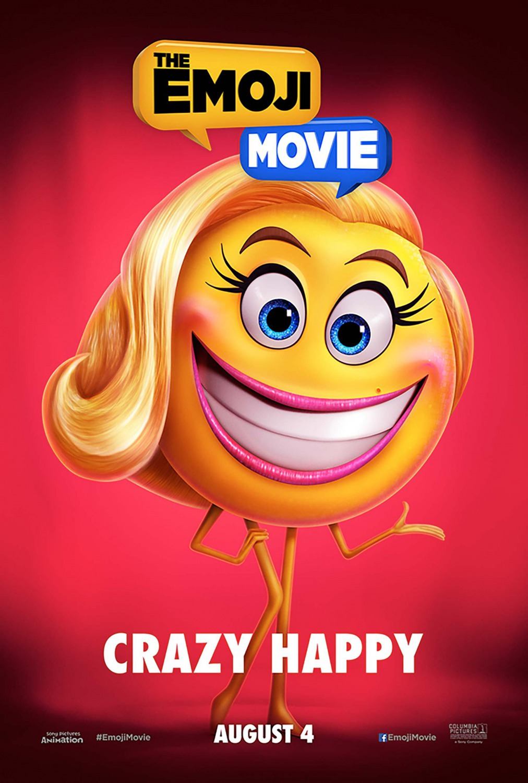 emoji_movie_p1.png