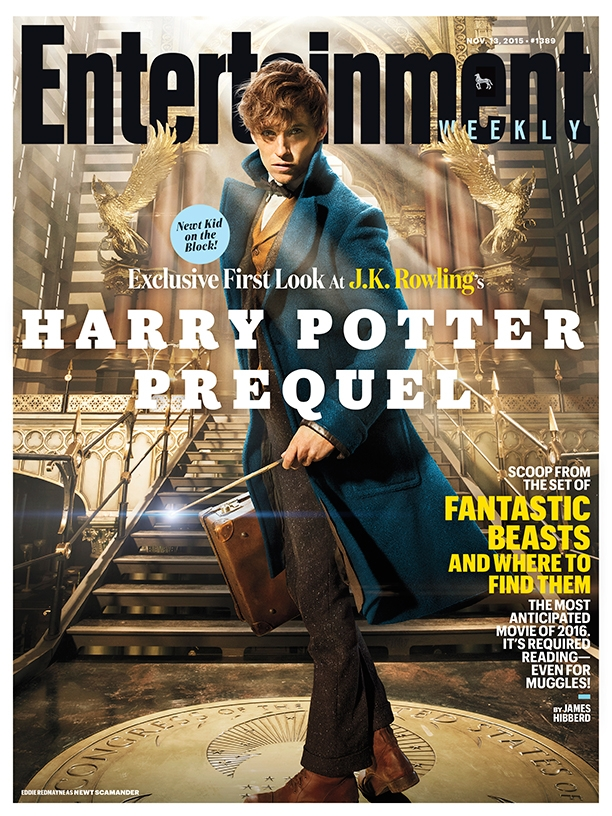 fantastic_beasts_ew_cover.jpg