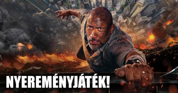 felhokarcolo_jatek.png