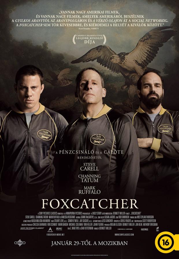 foxcatcher_hun_p1_620.jpg