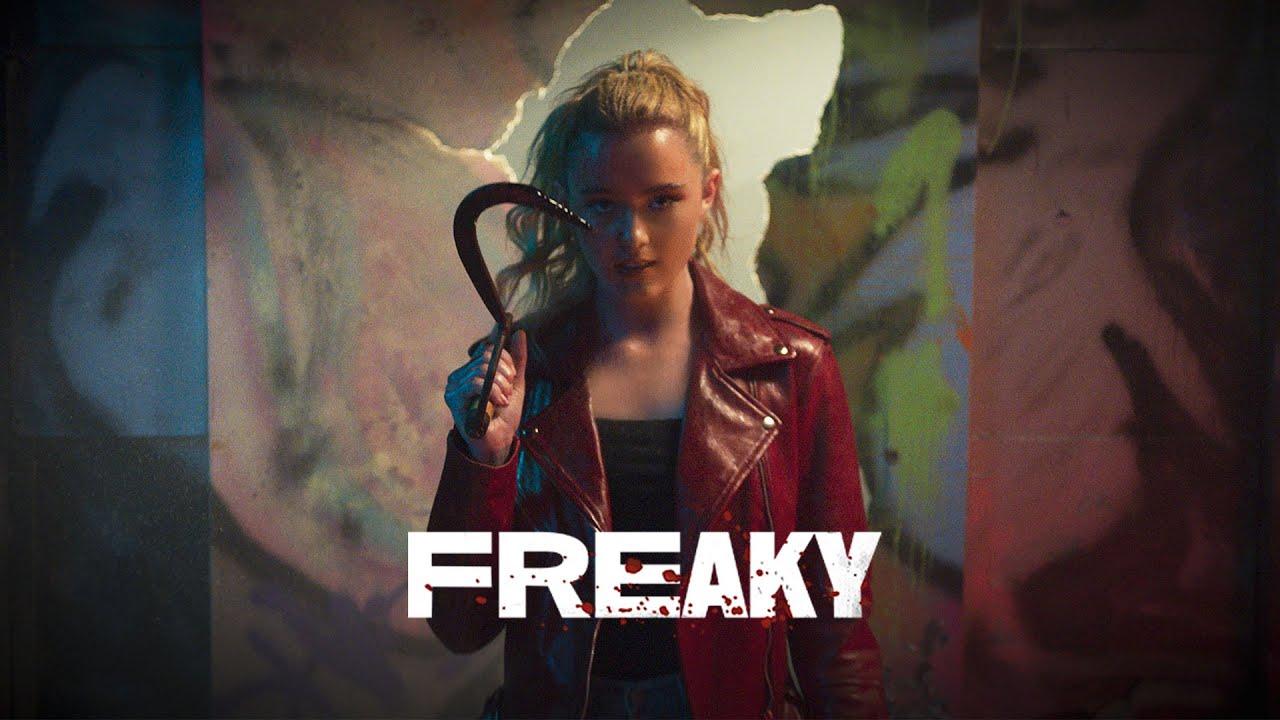 Freaky - kritika