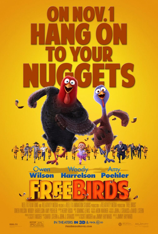 free_birds_ver4_xlg.jpg