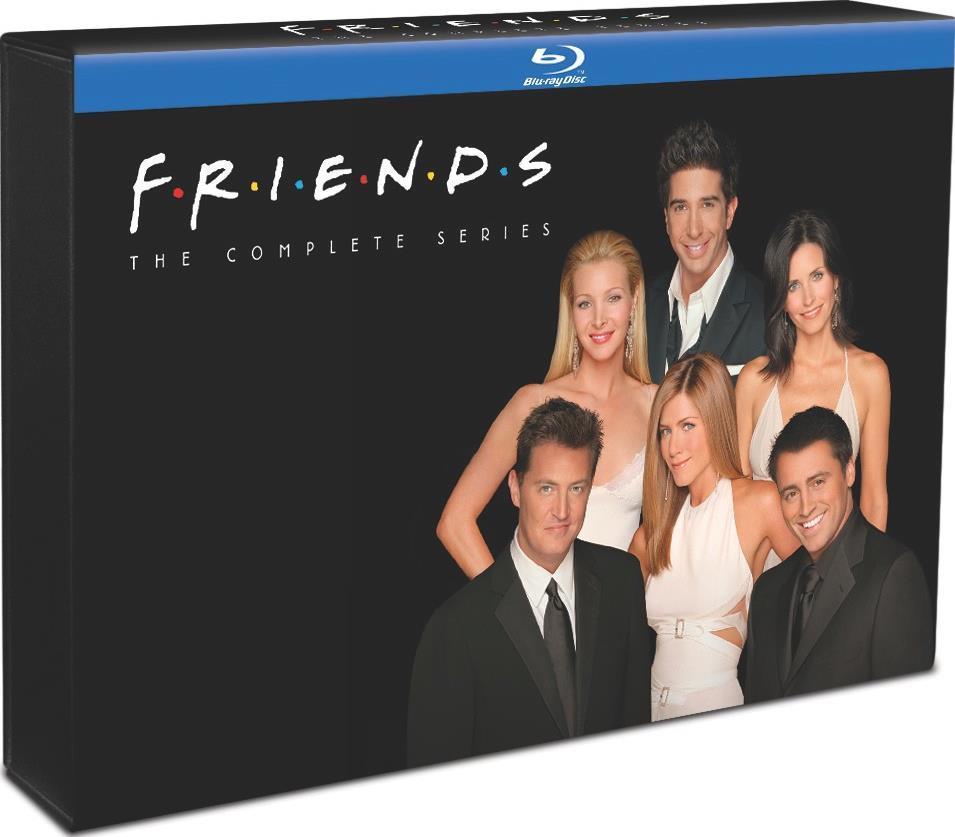friends_blu-ray.jpg