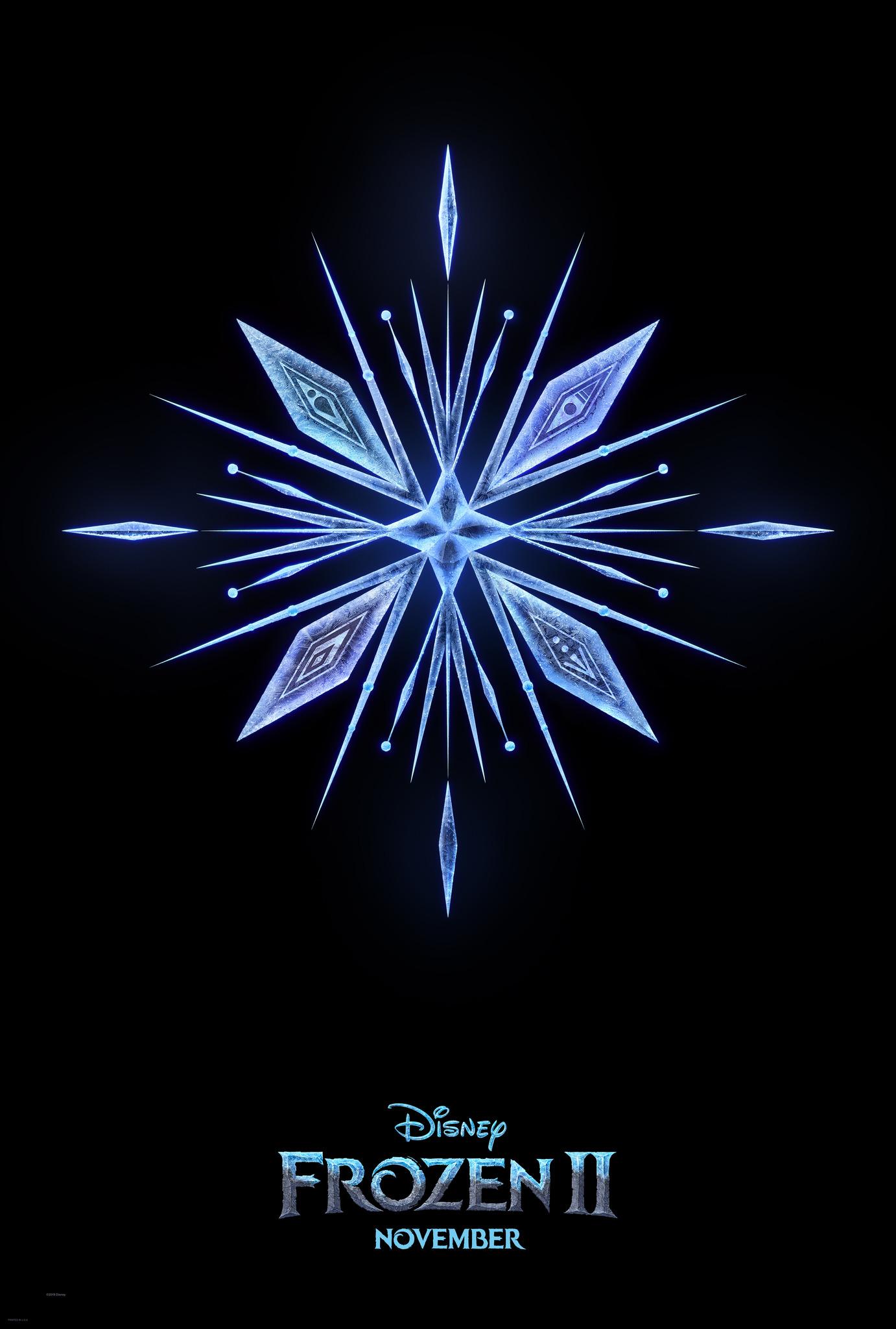frozen2_p1.png