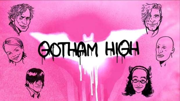 gotham_high.jpg