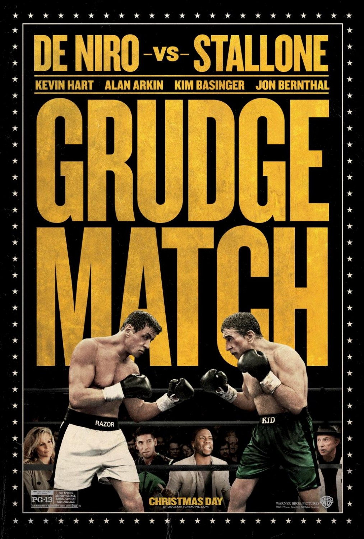grudge_match_ver2_xlg.jpg