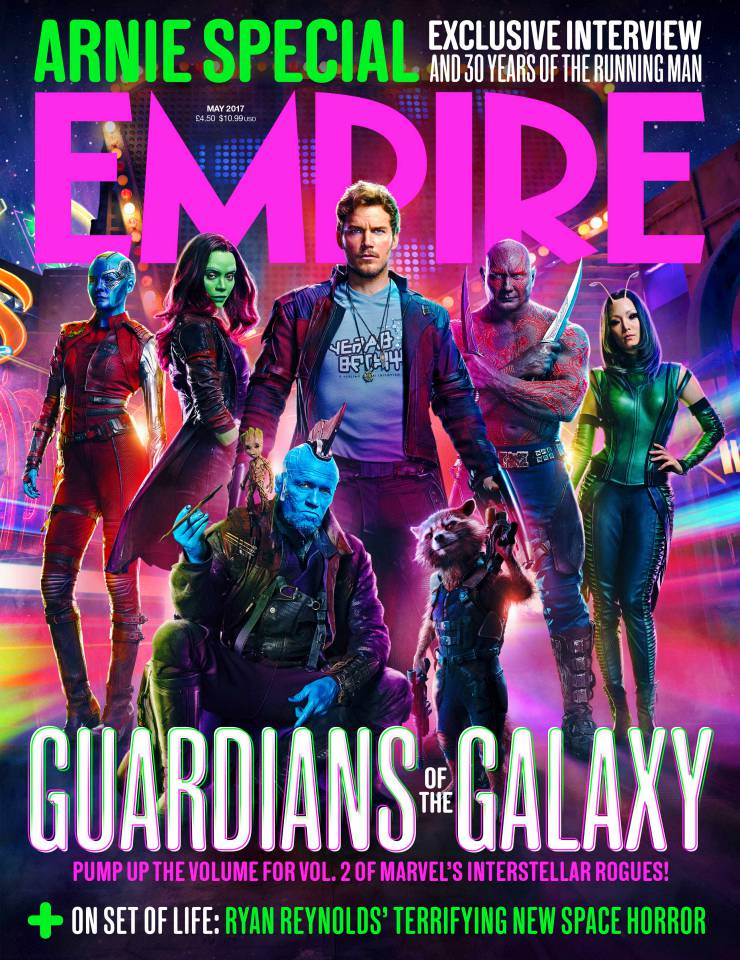 guardians-of-the-galaxy-2-empire-cover.png