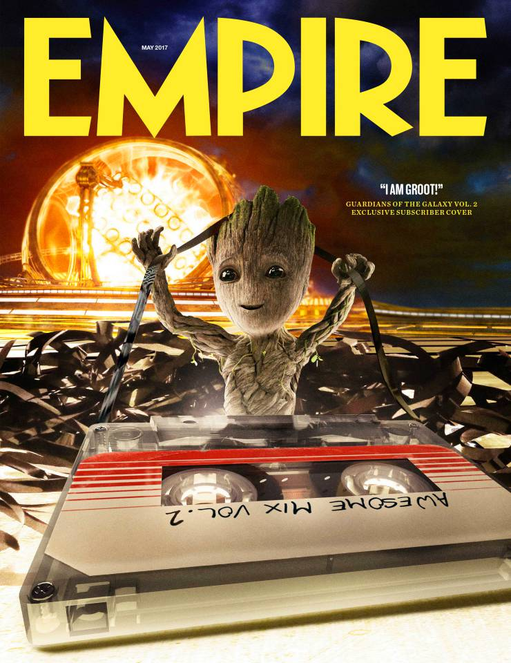 guardians-of-the-galaxy-2-empire-subs-covers.png