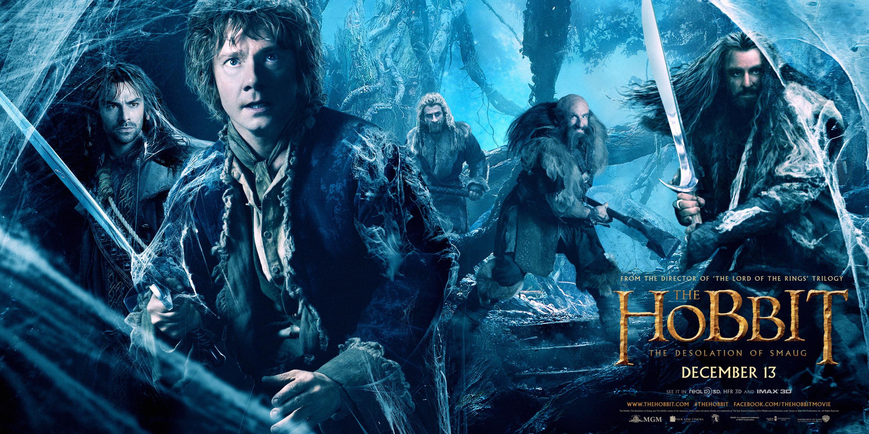 hobbit2_banner.jpg