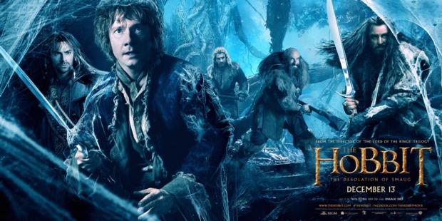 hobbit2_banner2_620.jpg