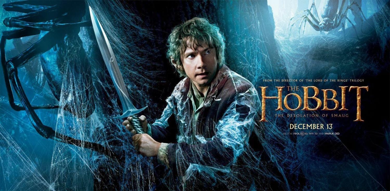 hobbit_the_desolation_of_smaug_ver24_xlg.jpg