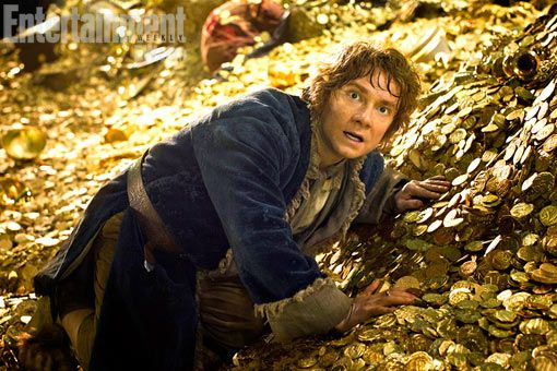 hobbitsmaug.jpg