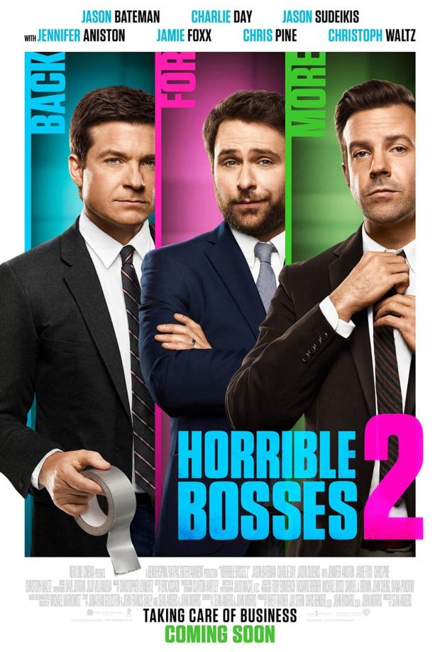 horrible_bosses2_p1_620.png
